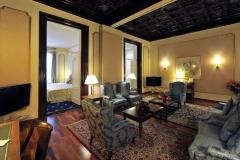 5AAE Salón Suite(1)