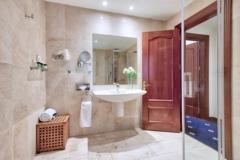 angular baño+hab 204