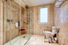 cabina ducha 204